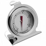 Термометр для печи (+50С.+300С)