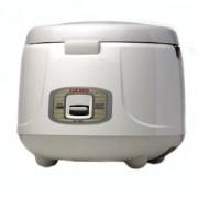 Рисоварка с функцией термоса, 1.8л; 0.65Квт