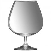 Бокал для бренди «Спешелс» стекло; 800мл; D=680,H=155,B=110мм