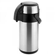 Термос для кофе 3л