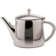 <!--namescript--> Чайник с крышкой 260 мл фарфор...  <!--namescript-->