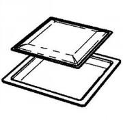 <!--namescript--> Охладительный набор для емкости с подста...  <!--namescript-->