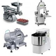 Профессиональное электро-оборудование для кухни