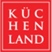 Kuchenland
